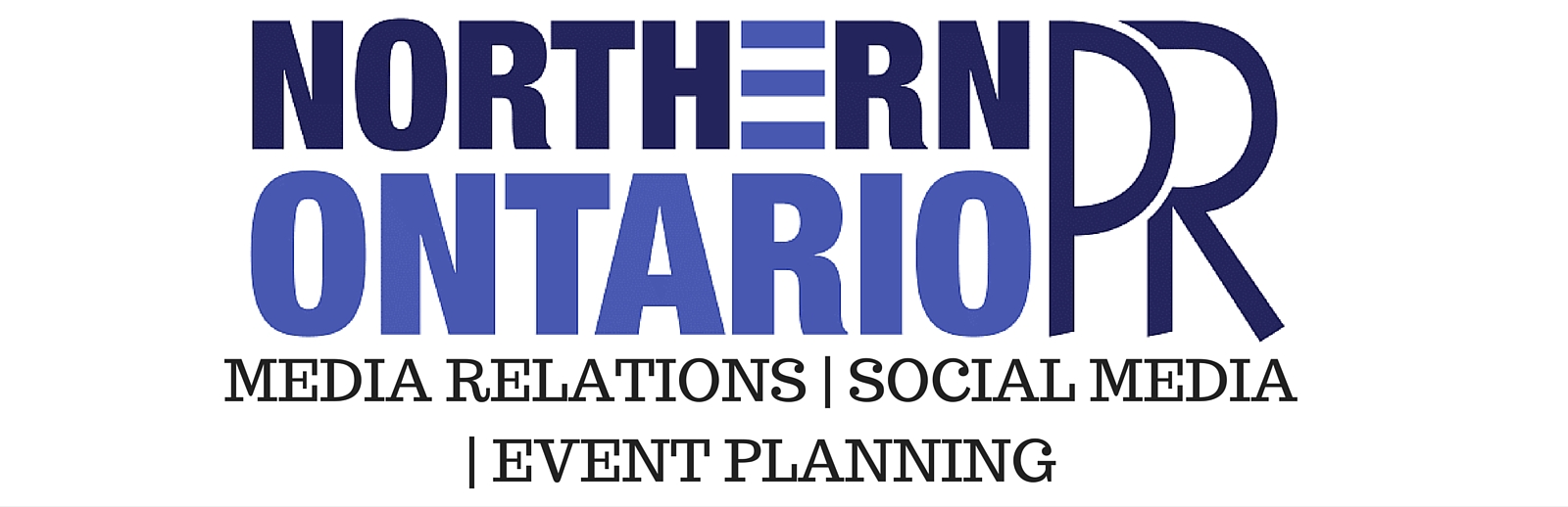 Northern Ontario PR Celebrates 1 Year