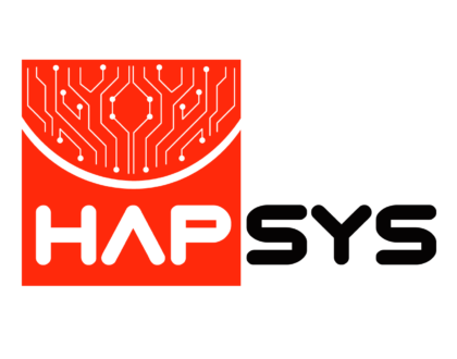 PITCH 2016 Profiles: HapSys