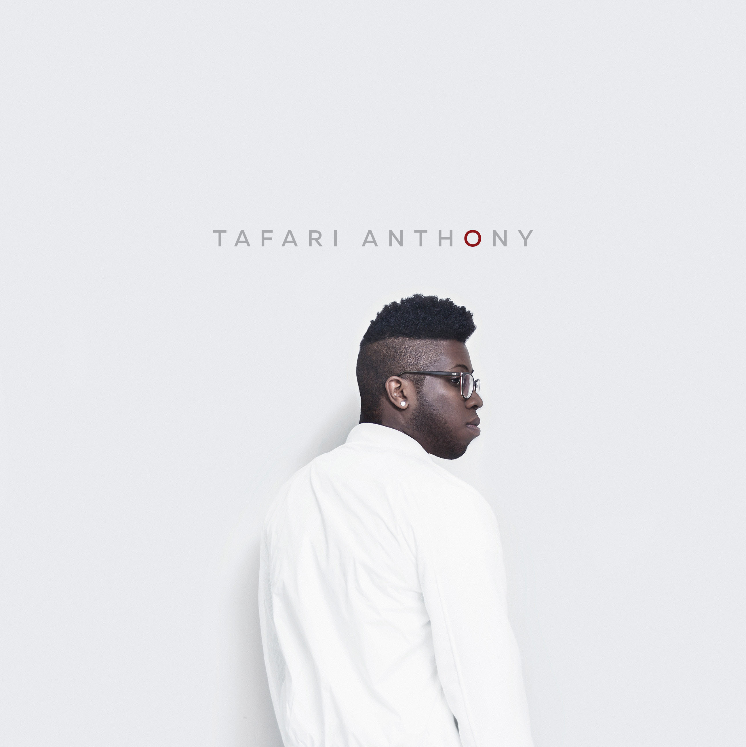 TAFARI ANTHONY MERGES SOUL AND POP WITH NEW DIE FOR YOU EP