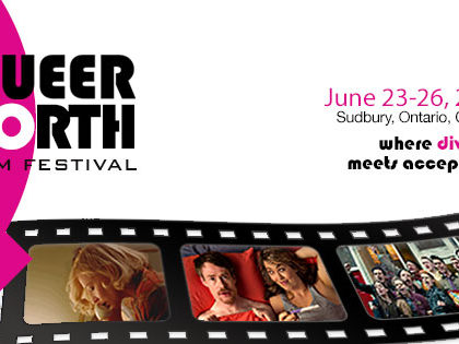 Indie Cinema Tells All: Everything You Need to Know About Queer North Film Festival!