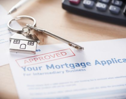 Mortgage 101: Rate isn't everything!