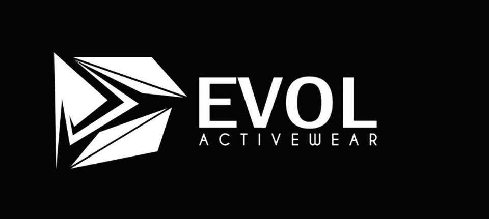 Shop Local: Evol Activewear