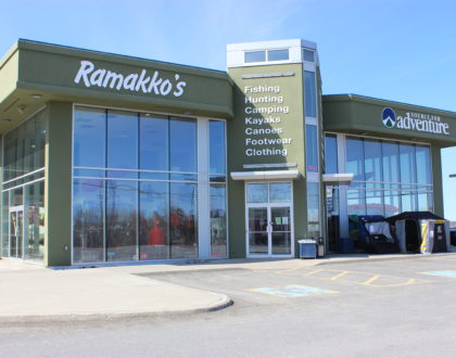 Ramakko's Source for Adventure is Here to Help You Enjoy the Great Outdoors!